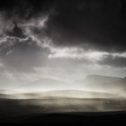 Skye storm 002
