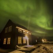 islande-