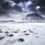 islande-0074
