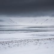 islande-0239