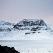 islande-0331