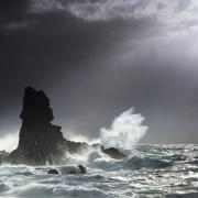 islande-0433