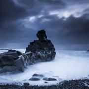 islande-0665