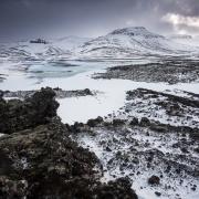 islande-1308