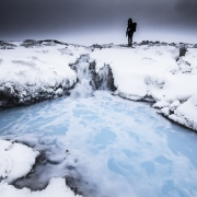 islande-8934