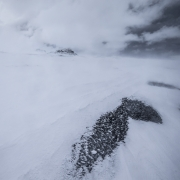 islande-9169