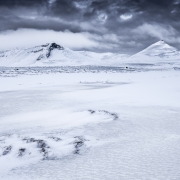 islande-9334
