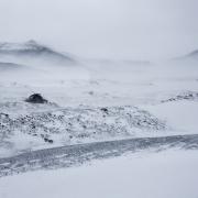 islande-9716