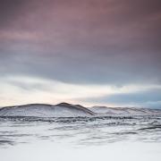 islande-9779