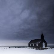 islande-9784