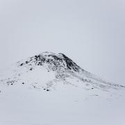 islande-9898