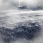 paysages (12 sur 99)