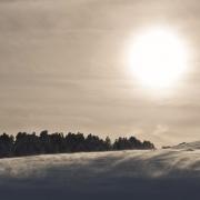 Terres sauvages, plateaux du Vercors