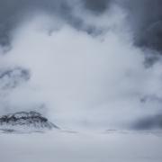 islande-0029