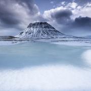 islande-0044
