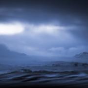 islande-0348