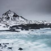 islande-0925