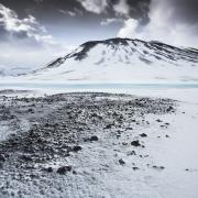 islande-1134
