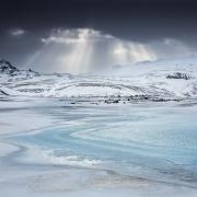 islande-1163