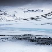 islande-1176