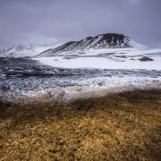 islande-1258