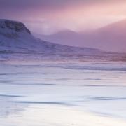 islande-1404