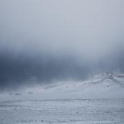 islande-9604