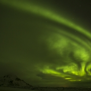 islande-9617