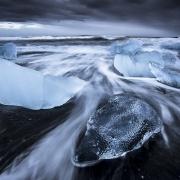 islande-sejour-photo-2017-0224