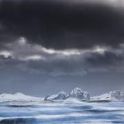 islande-sejour-photo-2017-0447