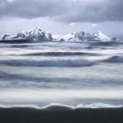 islande-sejour-photo-2017-0511