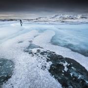 islande-sejour-photo-2017-0998