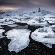 islande-sejour-photo-2017-1118