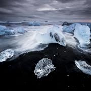 islande-sejour-photo-2017-1226