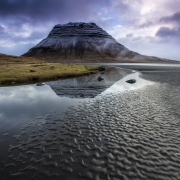 islande-sejour-photo-2017-7266