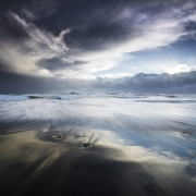 islande-sejour-photo-2017-8854