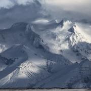 islande-sejour-photo-2017-9003