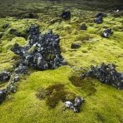 islande-sejour-photo-2017-9189