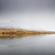 islande-sejour-photo-2017-9259
