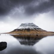 islande-sejour-photo-2017-9301