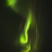islande-sejour-photo-2017-9481