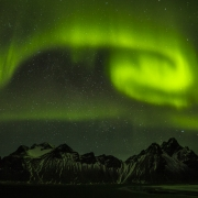 islande-sejour-photo-2017-9493