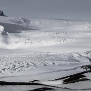 islande-sejour-photo-2017-9681