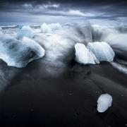 islande-sejour-photo-2017-9958