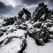 islande-sejour-photo-2017-7553