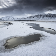 islande-sejour-photo-2017-7728