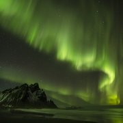 islande-sejour-photo-2017-9485