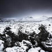 islande-sejour-photo-2017-9511