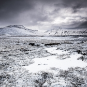 islande-sejour-photo-2017-9595