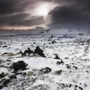 islande-sejour-photo-2017-9676
